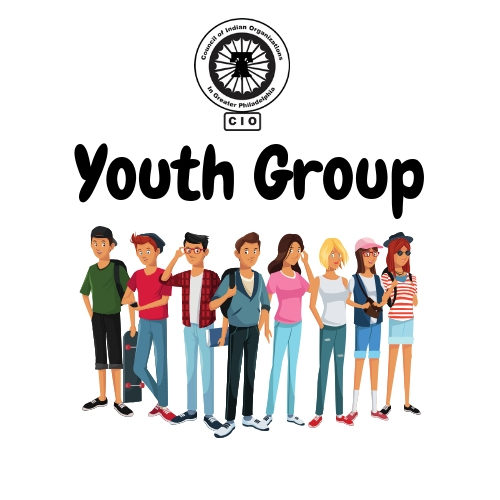 Youth Team Registration